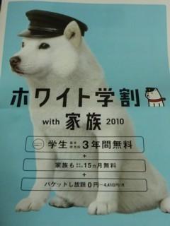 20100401 学割広告.JPG
