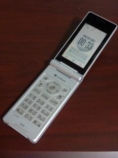 20100401 新携帯.JPG